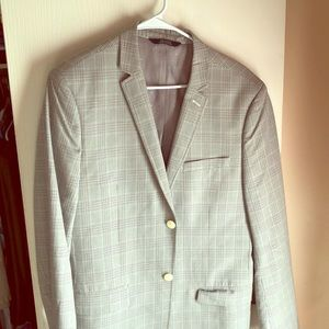 Perry Ellis Blazer